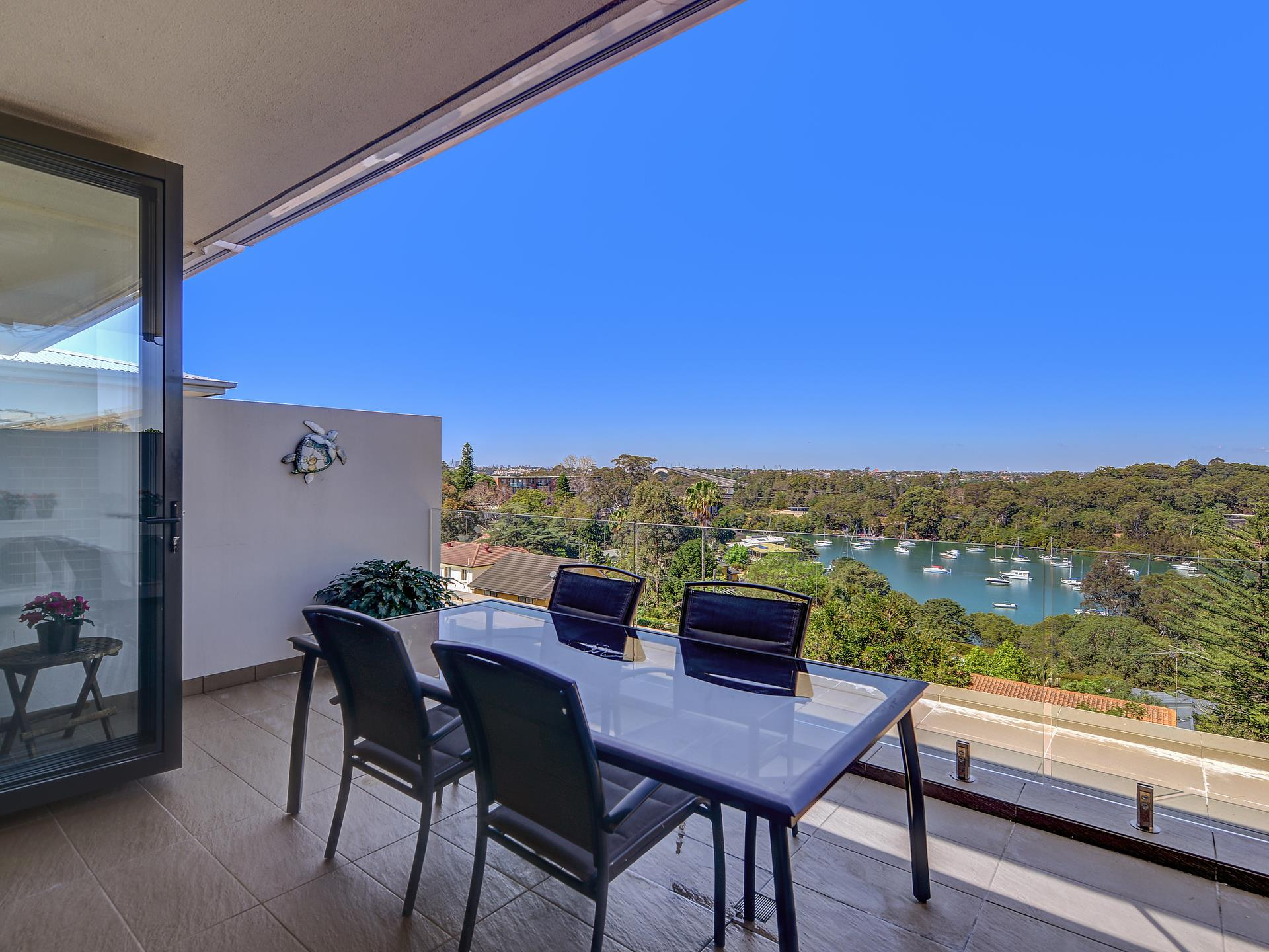 4/47 Gladesville Rd Hunters Hill NSW 2110