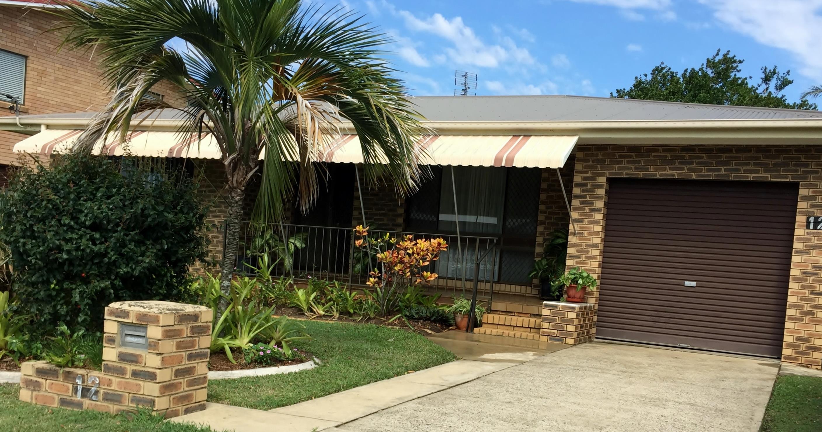 12 Yinni Street Maroochydore QLD 4558