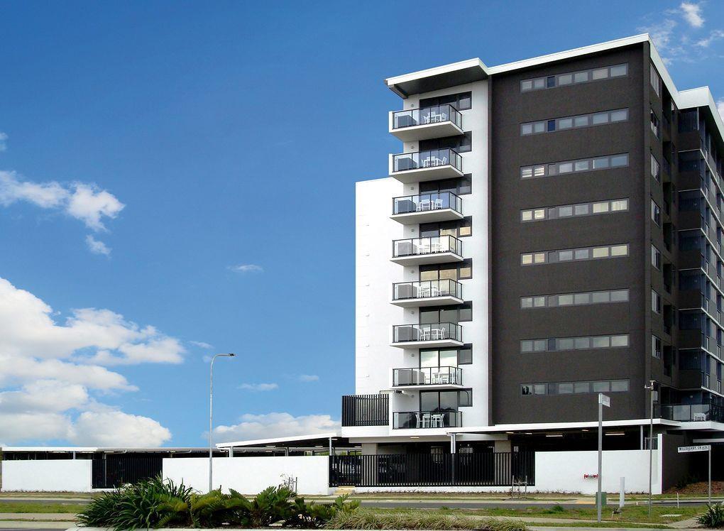 47/3 Kirribilli Avenue East Mackay QLD 4740