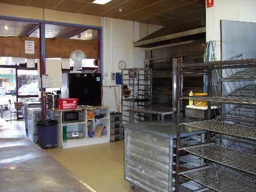 Private Business For Sold Sale 3850 VIC 4