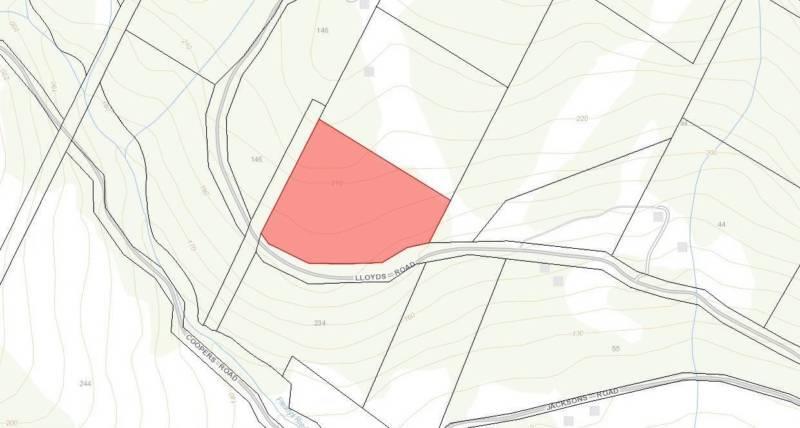 Property For Sale Lot 1 Lloyds Road Franklin TAS 7113 5