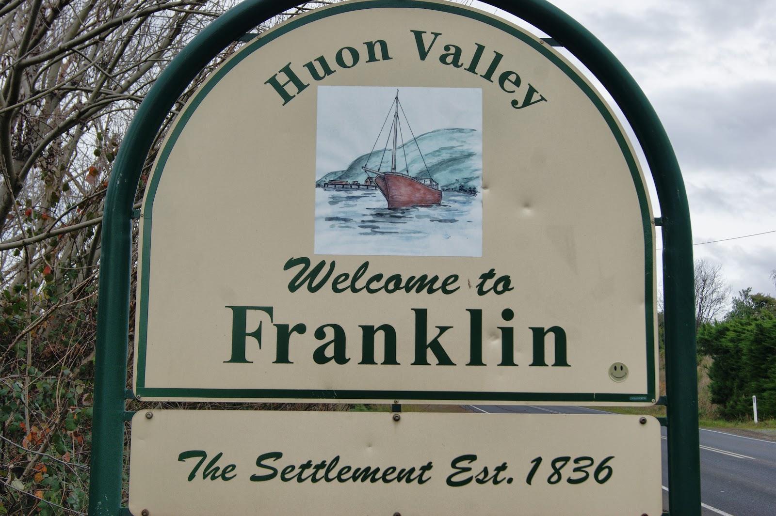 Property For Sale Lot 1 Lloyds Road Franklin TAS 7113 10