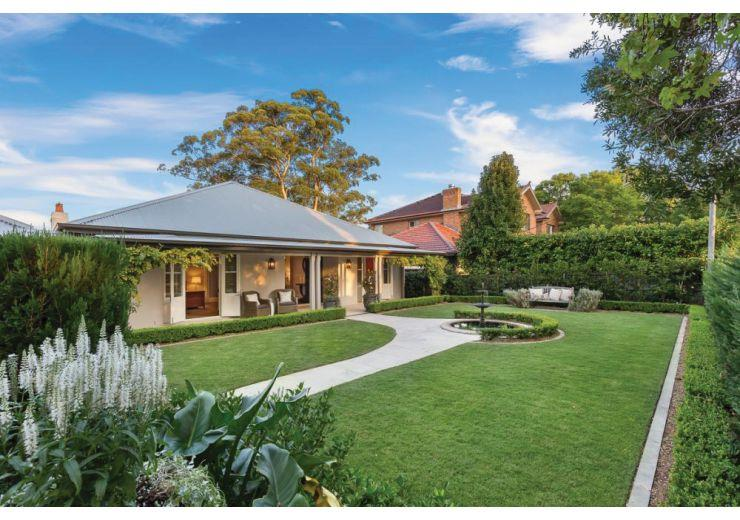 Private Business For Sale Pymble 2073 NSW 3