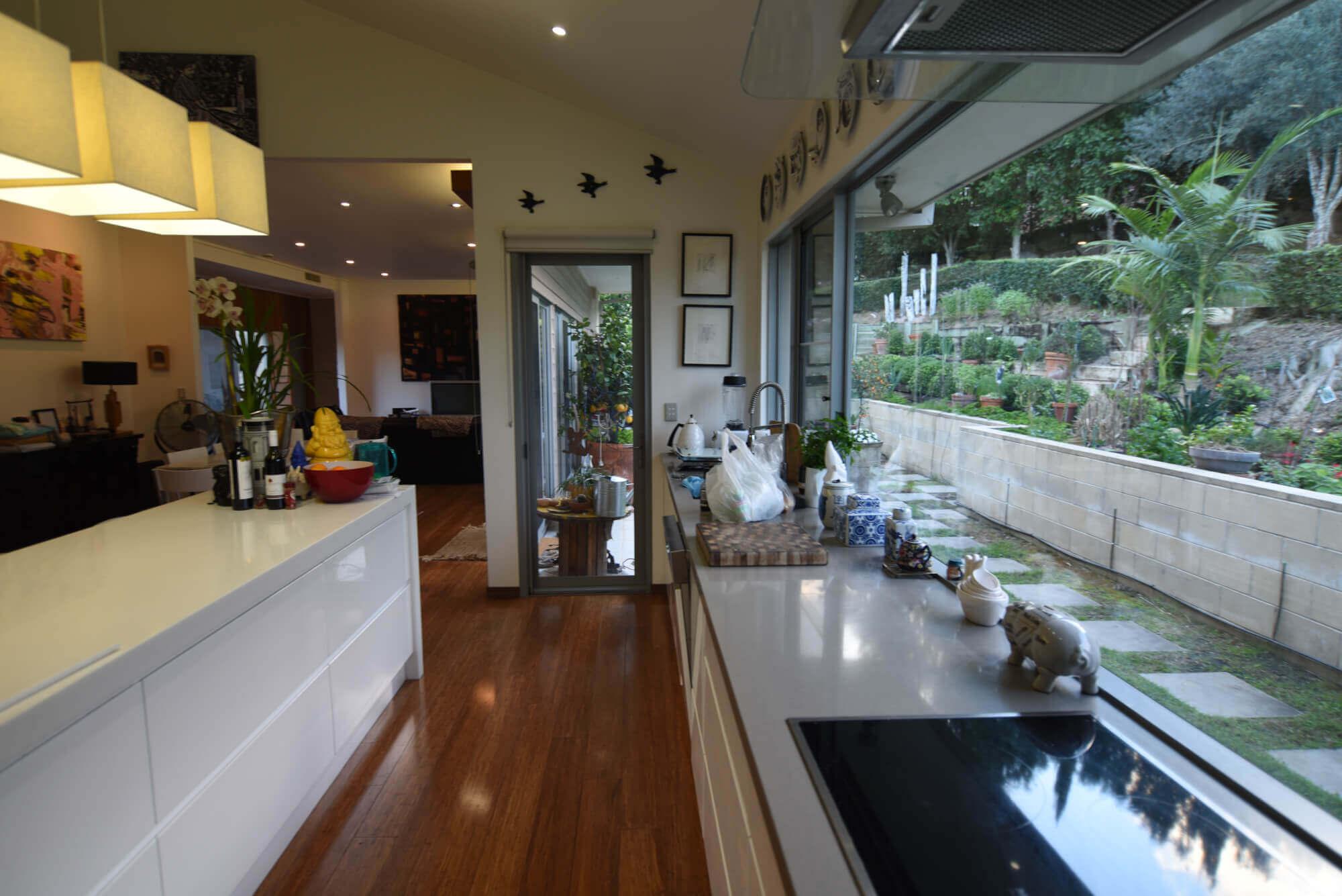 Property For Sale 36 Corniche Place Brookfield QLD 4069 9