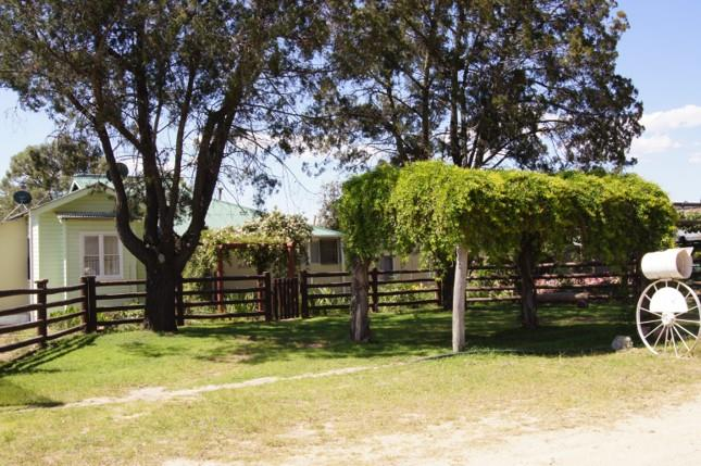 Property For Sale Atholwood 2361 NSW 3