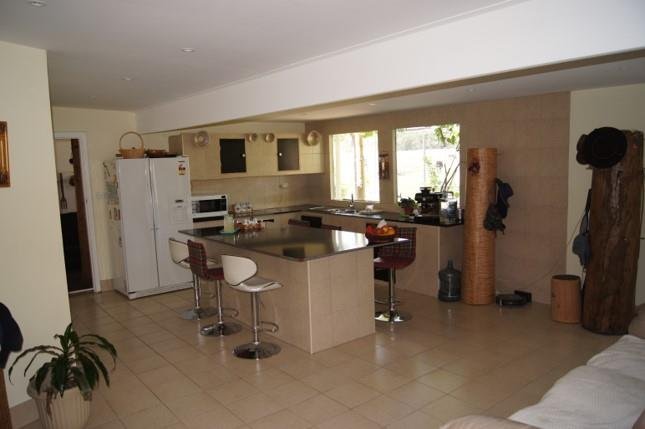 Property For Sale Atholwood 2361 NSW 4