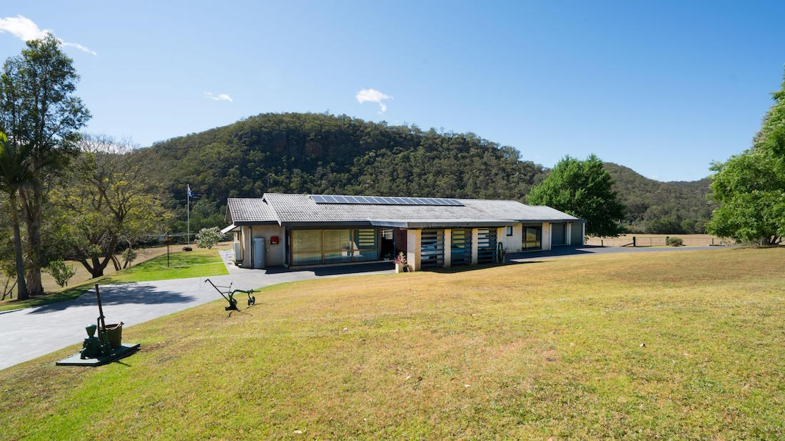 Property For Sale 934 St Albans Rd Lower Macdonald NSW 2775 4