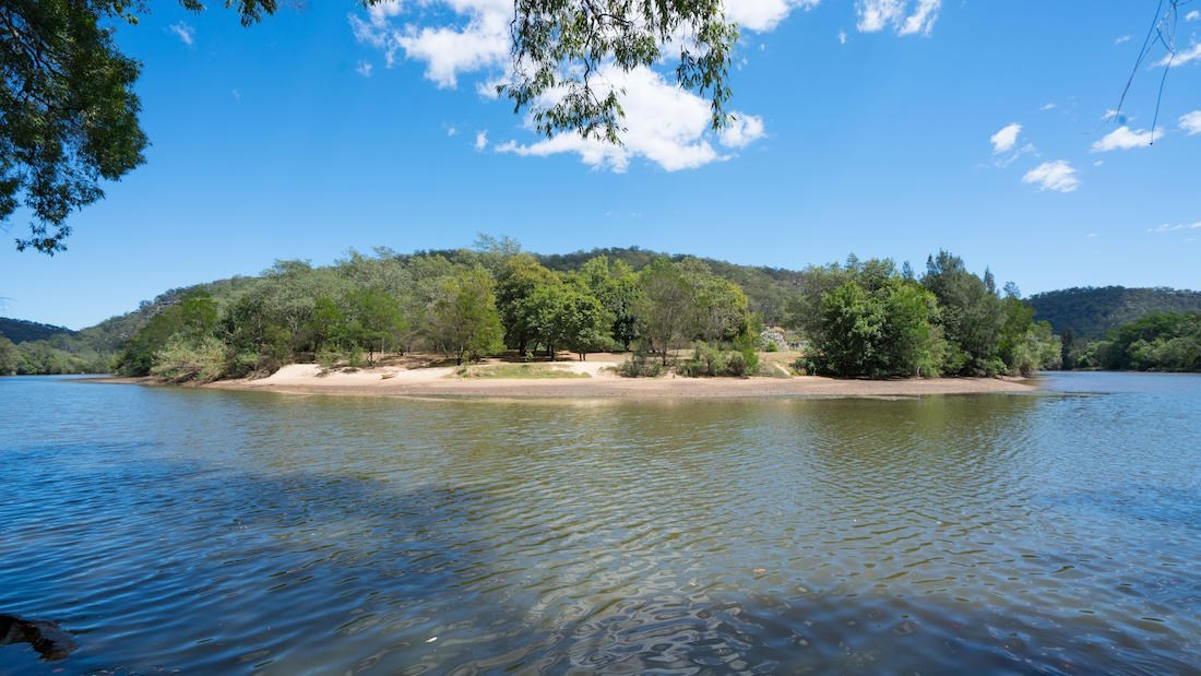 Property For Sale 934 St Albans Rd Lower Macdonald NSW 2775 9