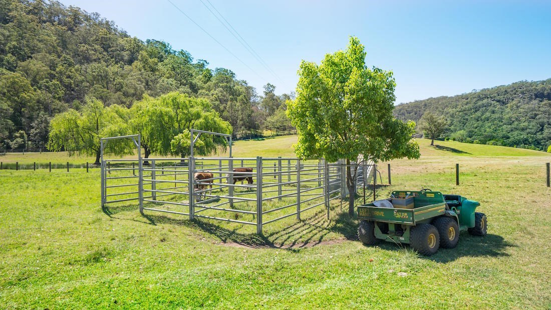 Property For Sale 934 St Albans Rd Lower Macdonald NSW 2775 13
