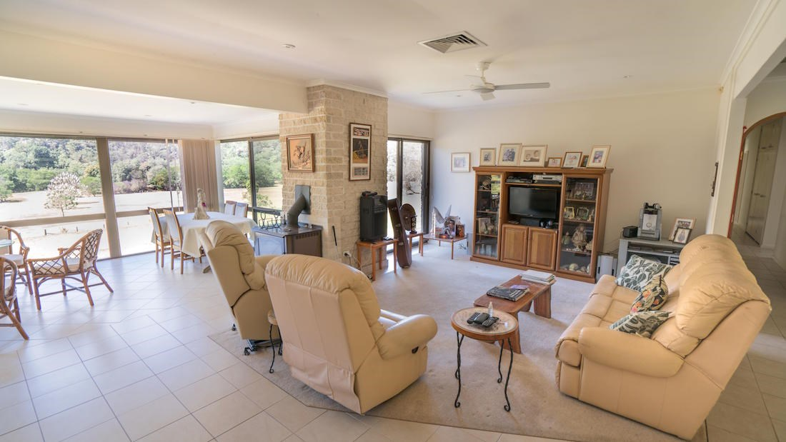 Property For Sale 934 St Albans Rd Lower Macdonald NSW 2775 16