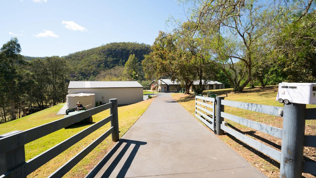 Property For Sale 934 St Albans Rd Lower Macdonald NSW 2775 15