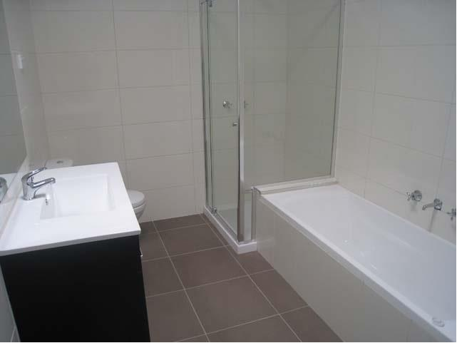 Property For Sale 2/150 Middle Street Hadfield VIC 3046 4