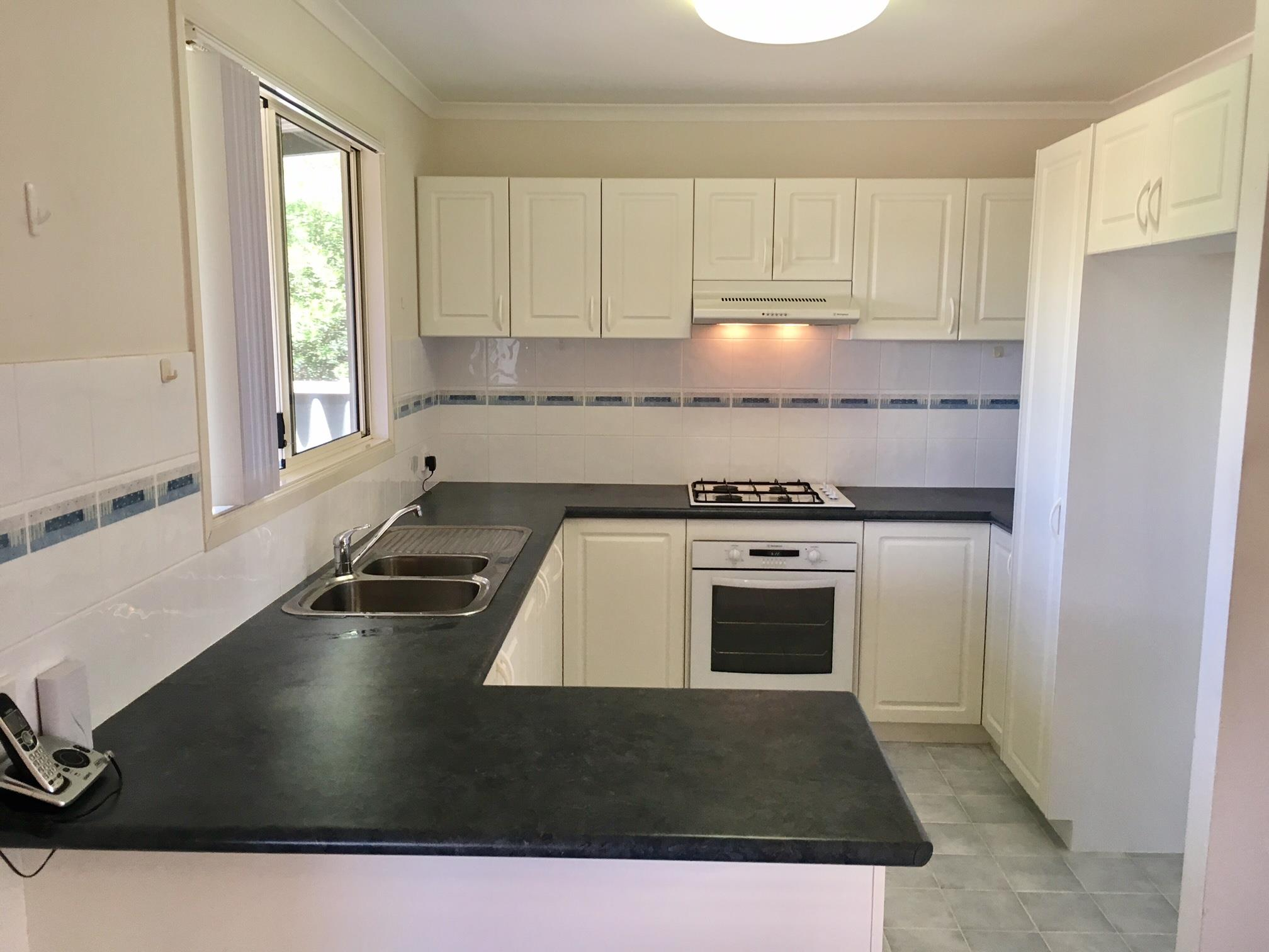 Property For Sold 16/597 Kalamunda Road High Wycombe WA 6057 3