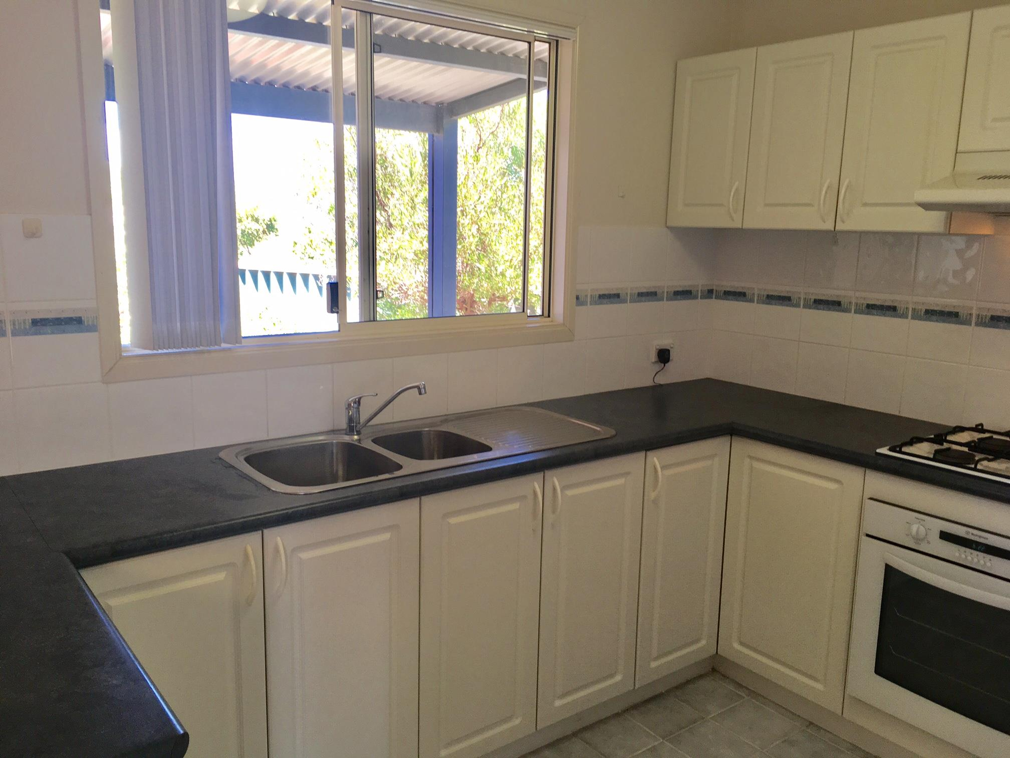 Property For Sold 16/597 Kalamunda Road High Wycombe WA 6057 4