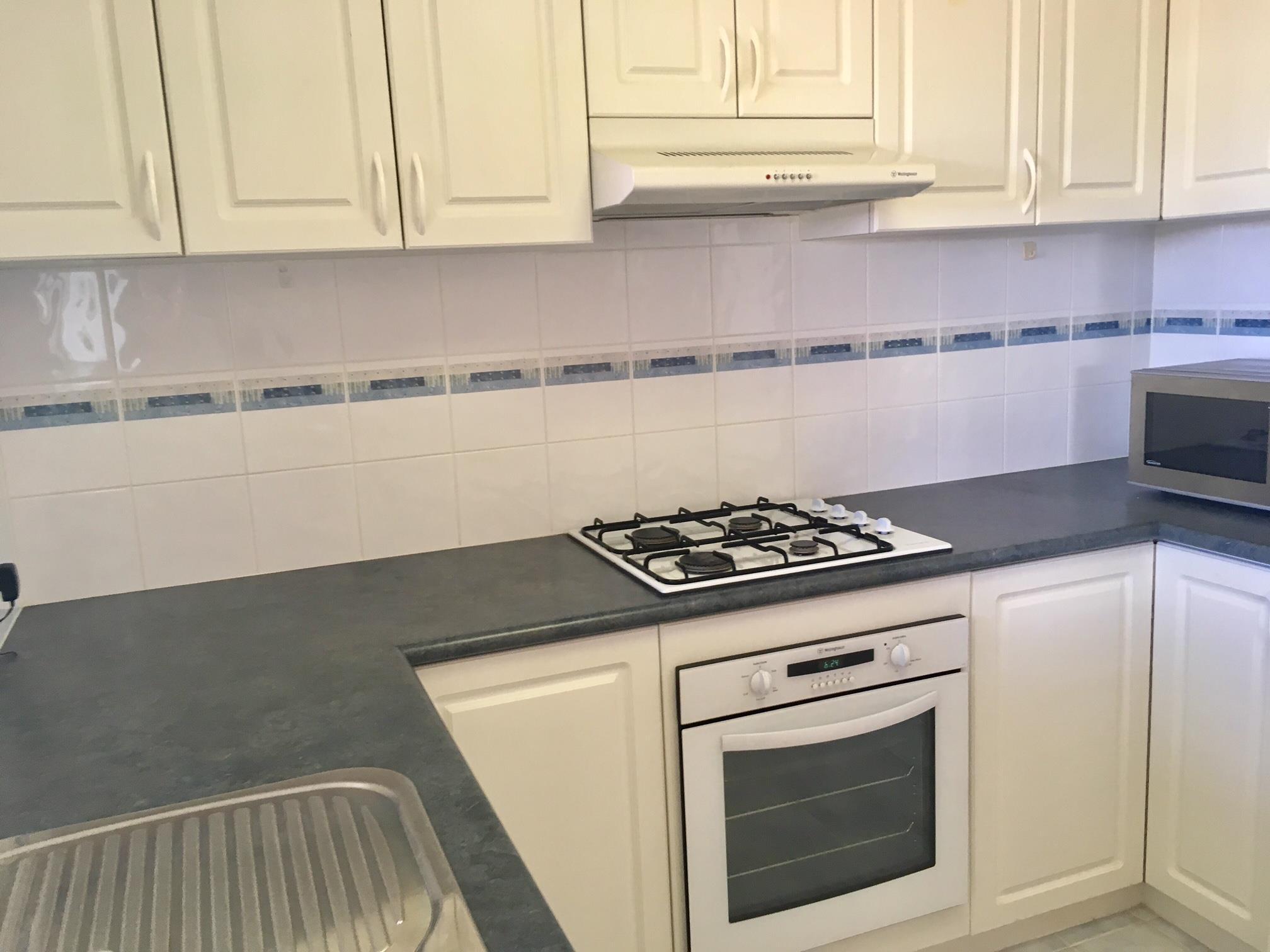 Property For Sold 16/597 Kalamunda Road High Wycombe WA 6057 5