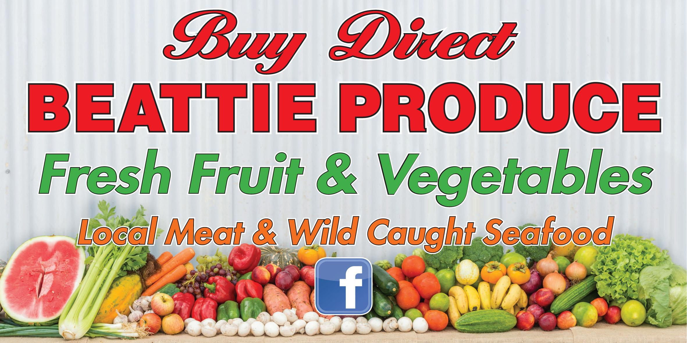 Private Business For Sale 854 Malanda-Atherton Road, East Barron Atherton QLD 4883
