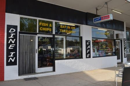 Private Business For Sold 107 Whitelaw Street Meeniyan VIC 3956 1