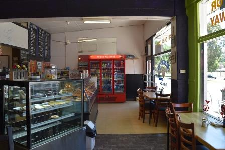Private Business For Sold 107 Whitelaw Street Meeniyan VIC 3956 2