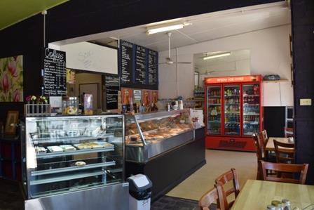 Private Business For Sold 107 Whitelaw Street Meeniyan VIC 3956 3