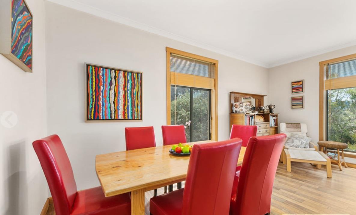 Property For Sold 163 Orielton Rd Orielton TAS 7172 4
