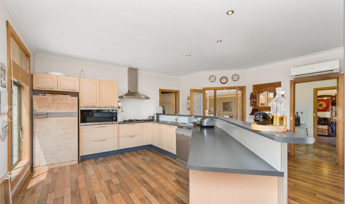 Property For Sold 163 Orielton Rd Orielton TAS 7172 5