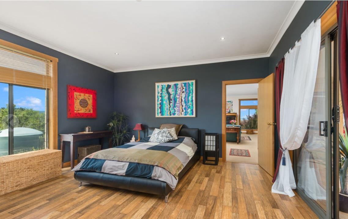 Property For Sold 163 Orielton Rd Orielton TAS 7172 6