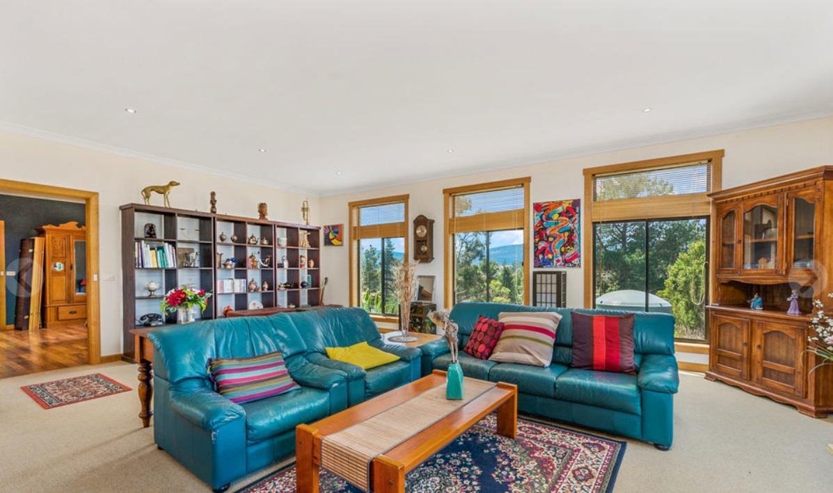 Property For Sold 163 Orielton Rd Orielton TAS 7172 7