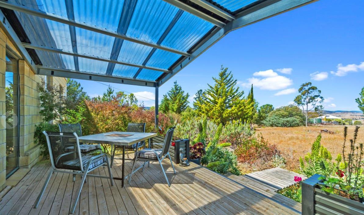 Property For Sold 163 Orielton Rd Orielton TAS 7172 9