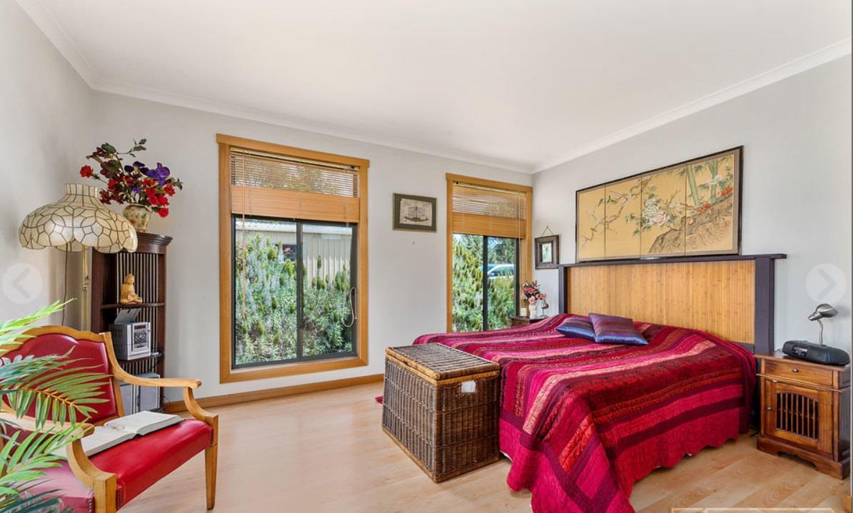 Property For Sold 163 Orielton Rd Orielton TAS 7172 10