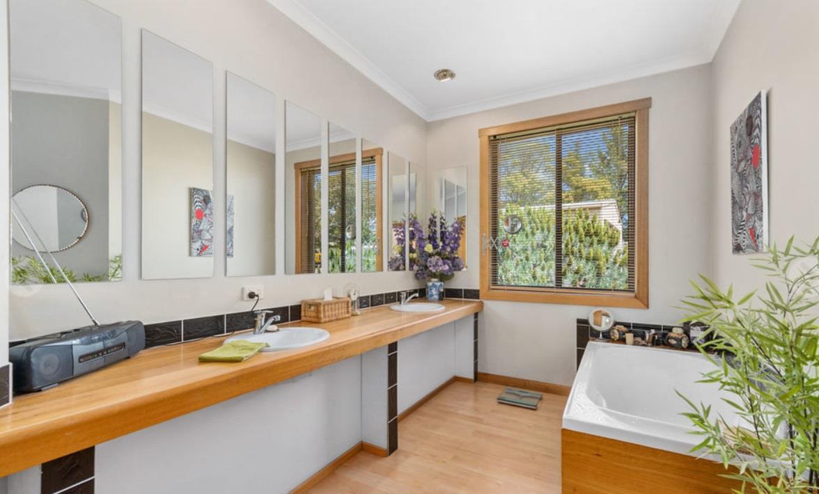 Property For Sold 163 Orielton Rd Orielton TAS 7172 11