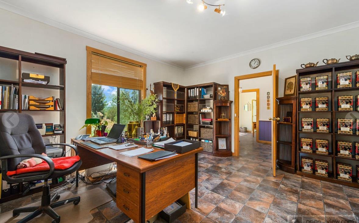 Property For Sold 163 Orielton Rd Orielton TAS 7172 12