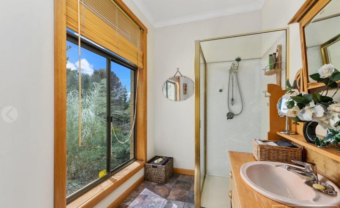 Property For Sold 163 Orielton Rd Orielton TAS 7172 13