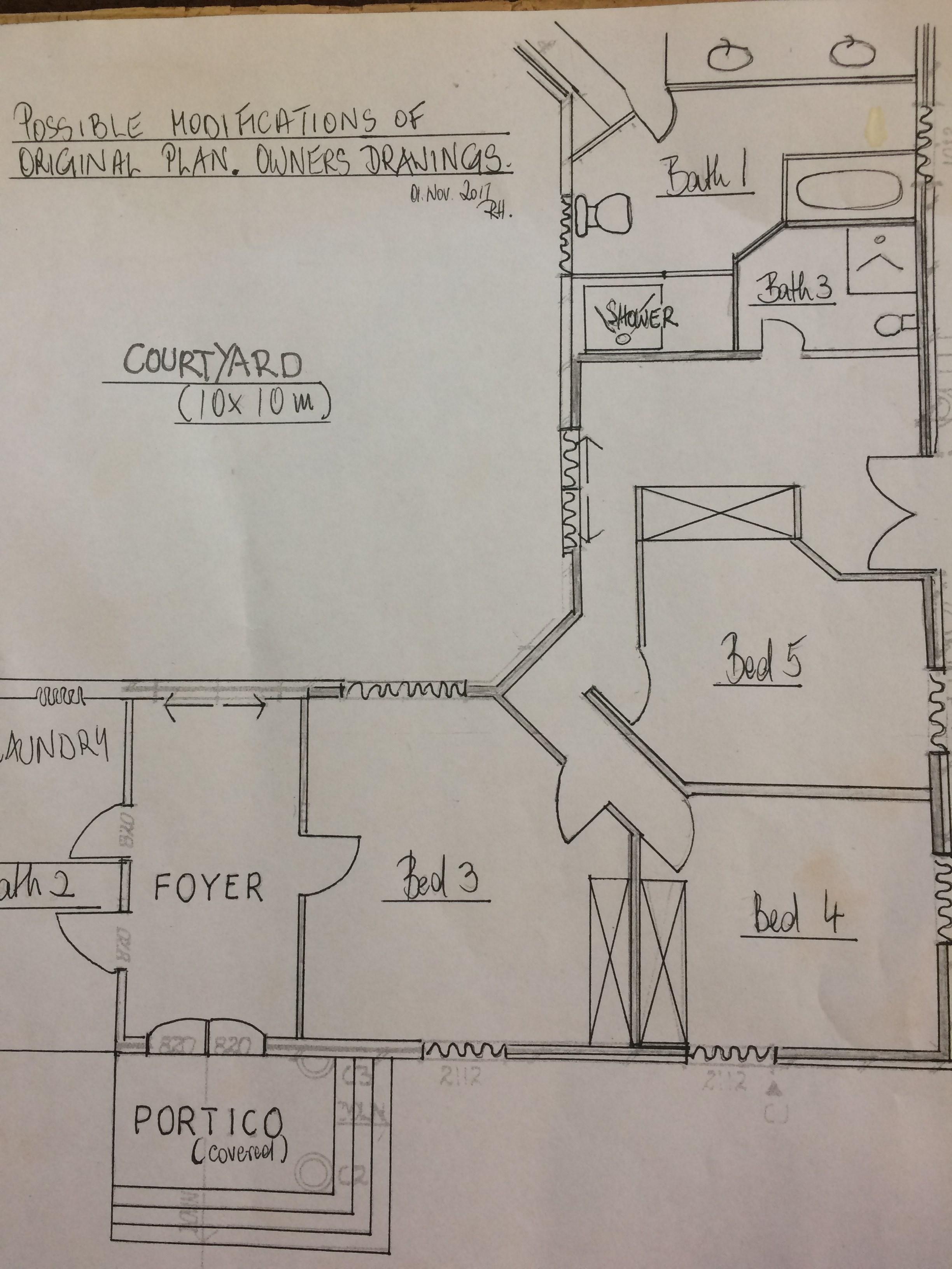 Property For Sold 163 Orielton Rd Orielton TAS 7172 16