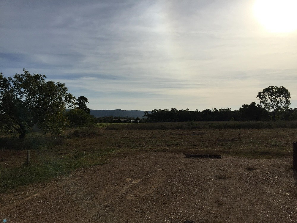 Property For Sale Lot/222 Railway Ave Cooktown QLD 4895 2