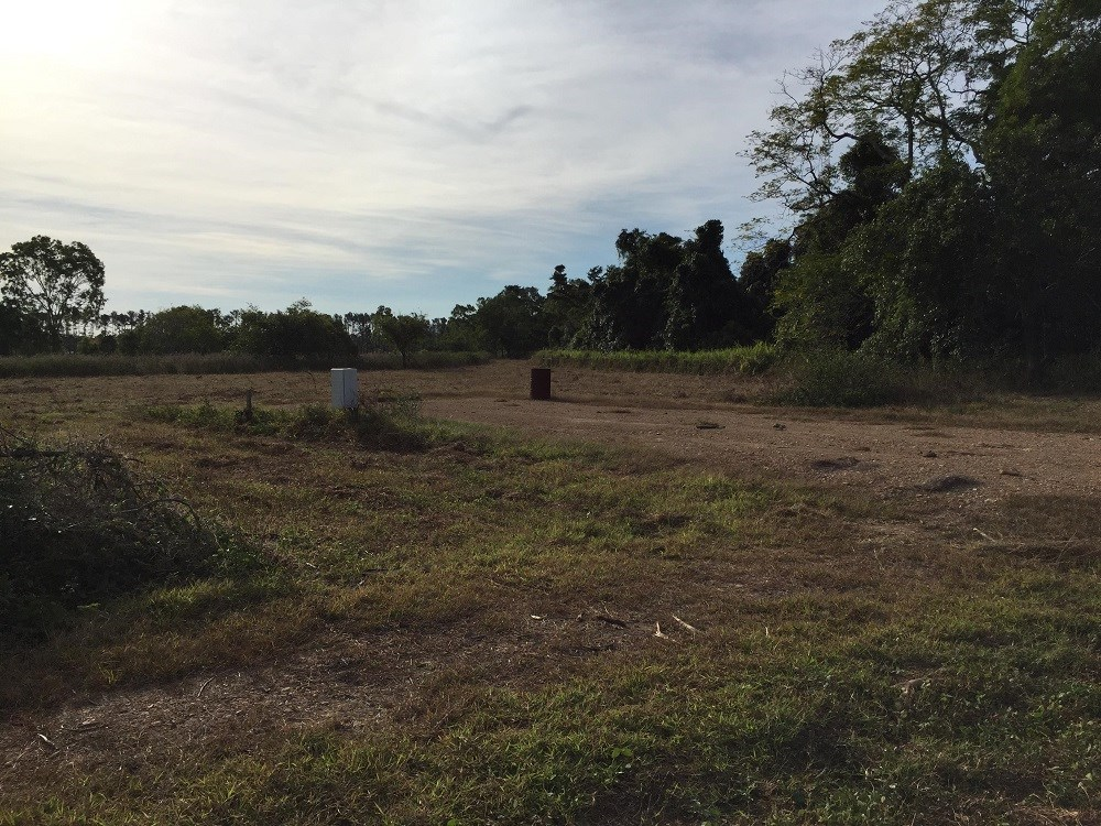 Property For Sale Lot/222 Railway Ave Cooktown QLD 4895 4