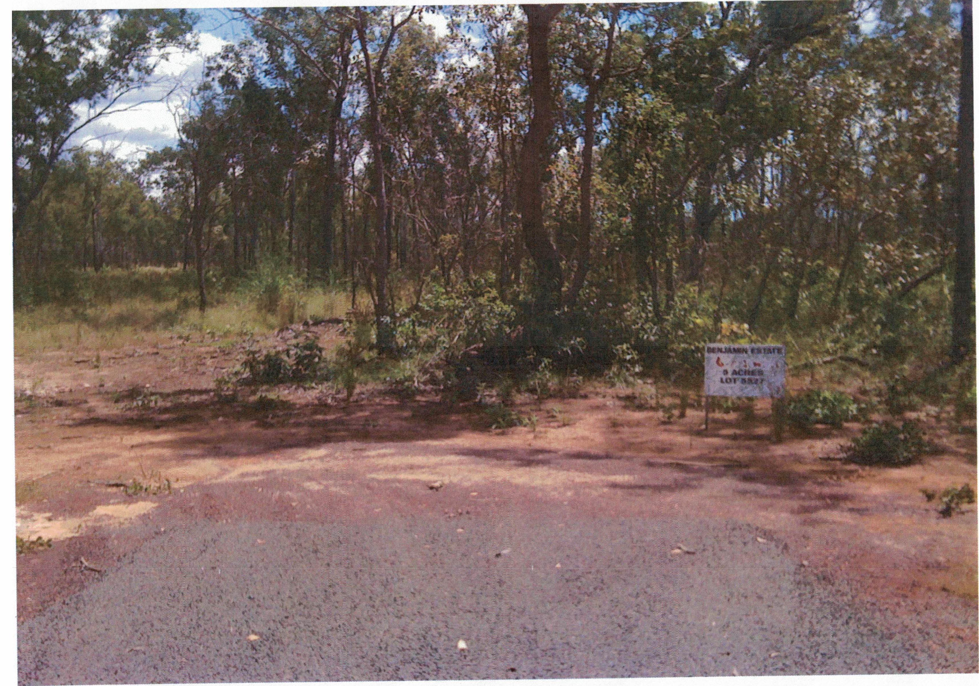 6083/139 Eucalyptus Road Herbert NT 0836