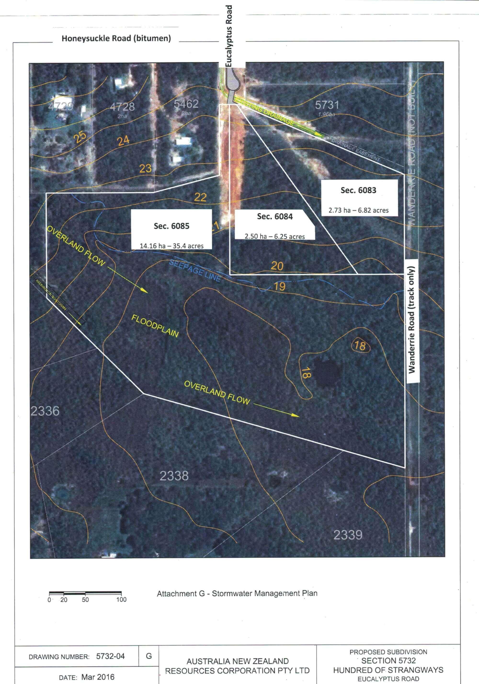 Property For Sale 6083/139 Eucalyptus Road Herbert NT 0836 5