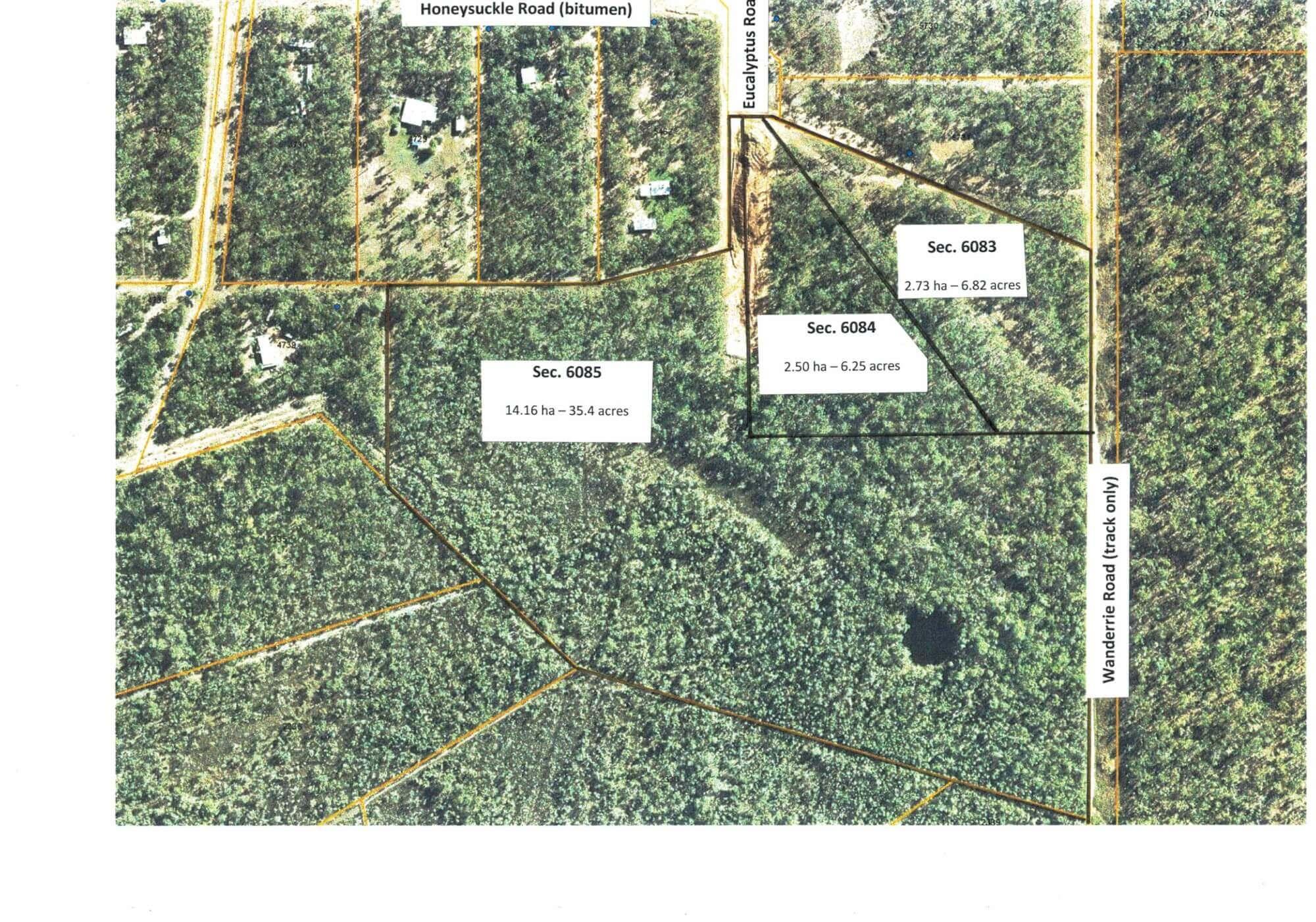 Property For Sale 6083/139 Eucalyptus Road Herbert NT 0836 6