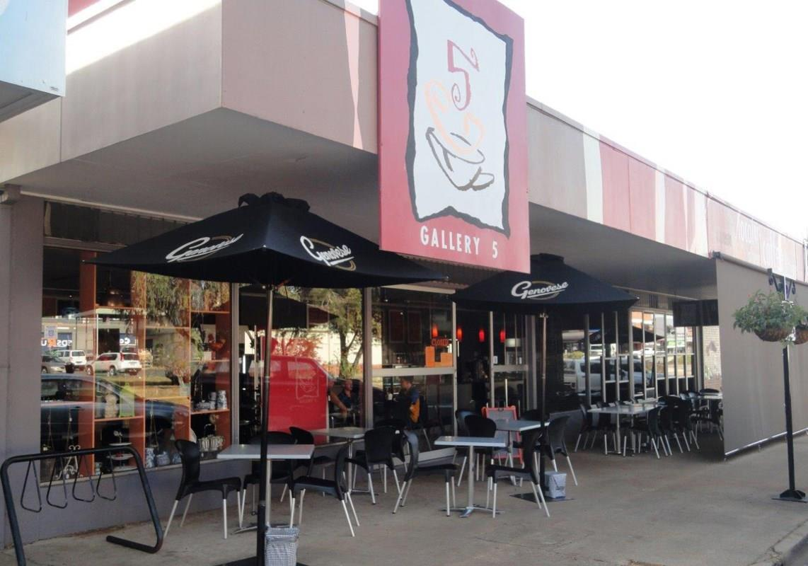 Private Commercial For Sale 5 Herberton Rd Atherton QLD 4883
