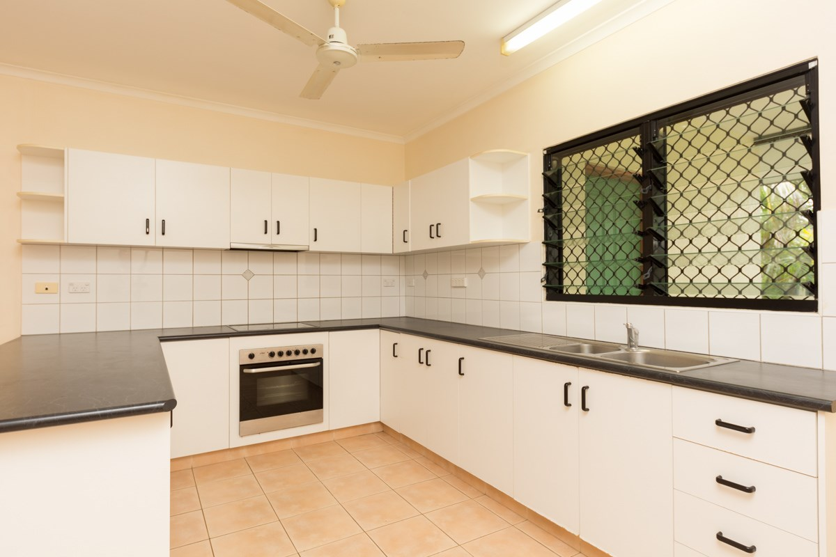 Property For Sale 3/6 Fleming Street The Narrows NT 0820 4