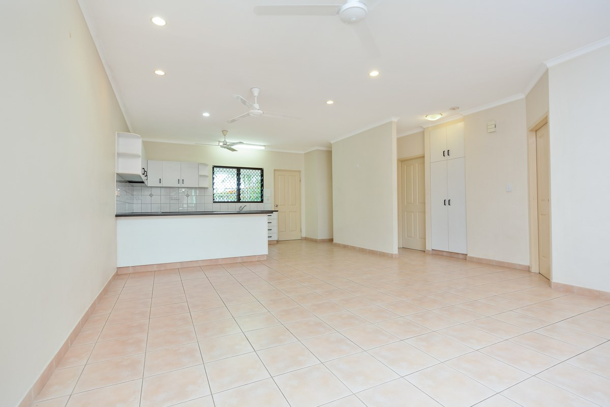 Property For Sale 3/6 Fleming Street The Narrows NT 0820 3