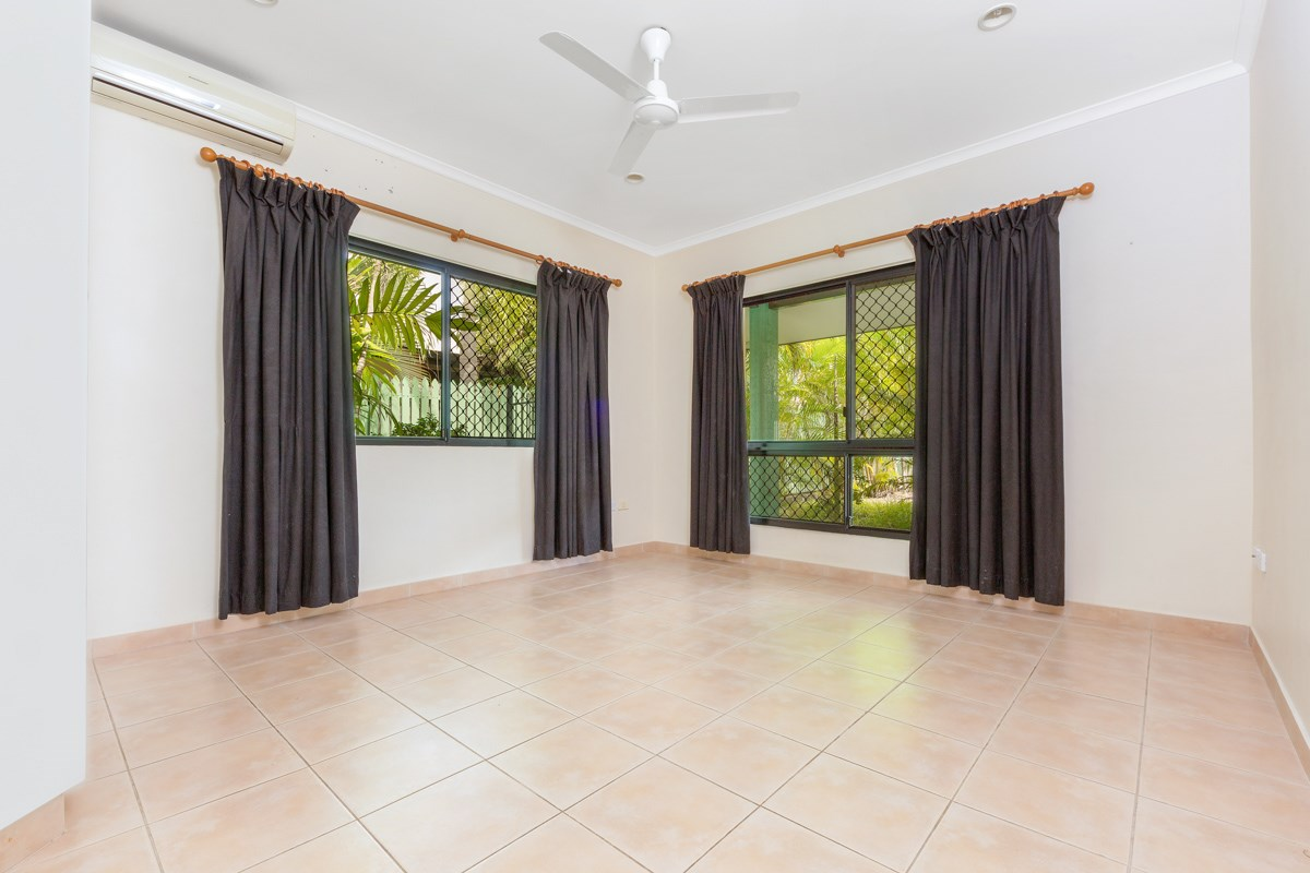 Property For Sale 3/6 Fleming Street The Narrows NT 0820 5