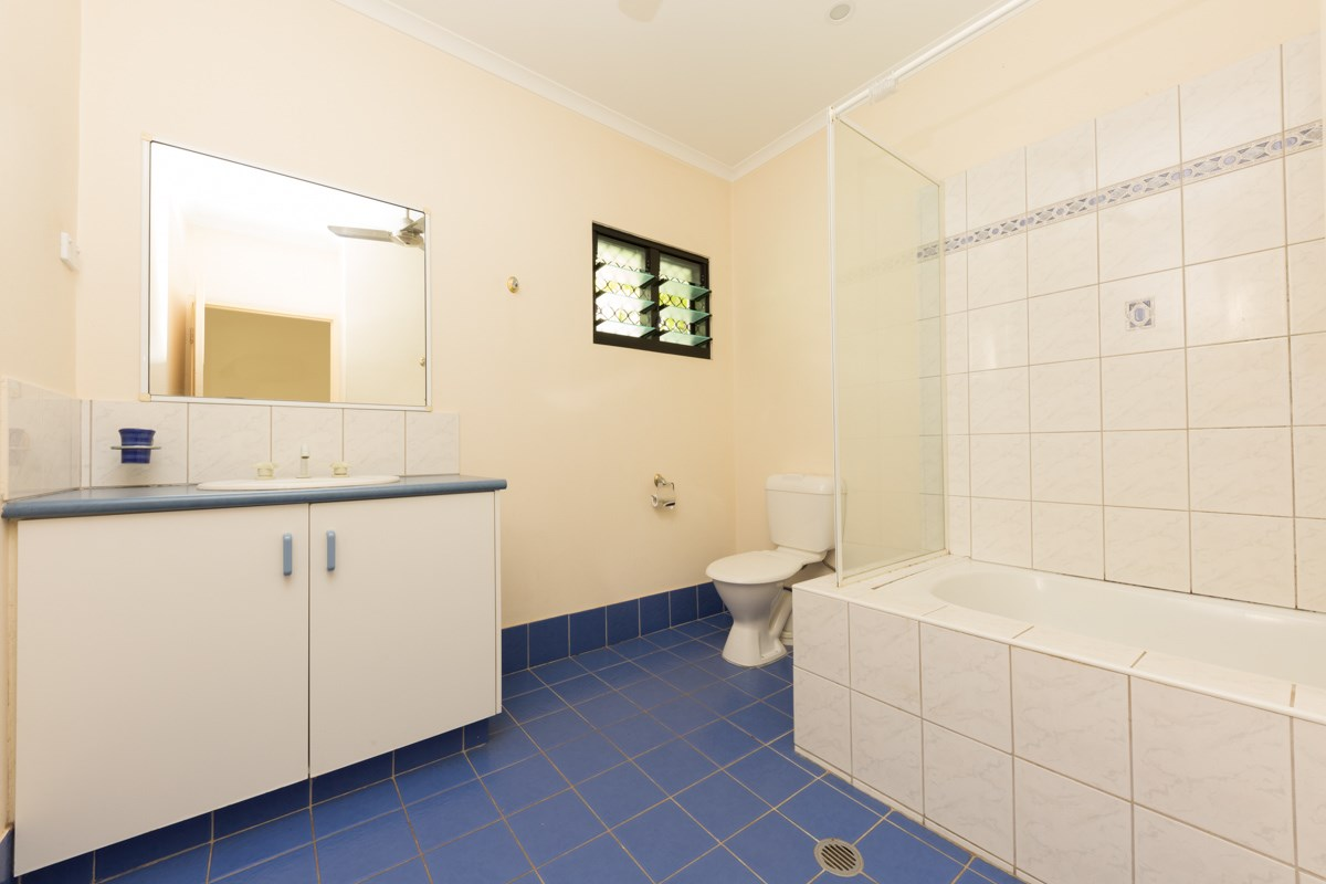 Property For Sale 3/6 Fleming Street The Narrows NT 0820 6