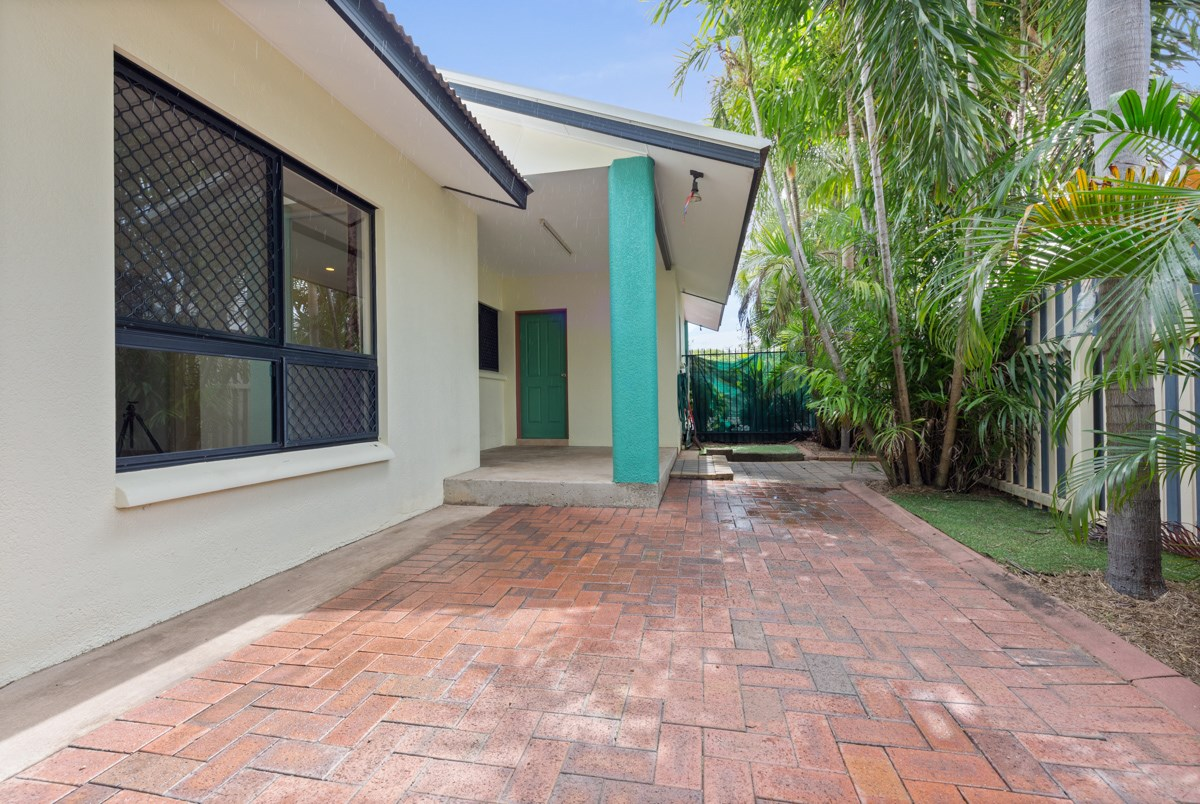 Property For Sale 3/6 Fleming Street The Narrows NT 0820 2