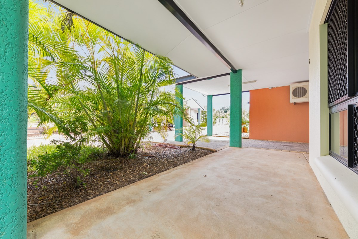 Property For Sale 3/6 Fleming Street The Narrows NT 0820 7