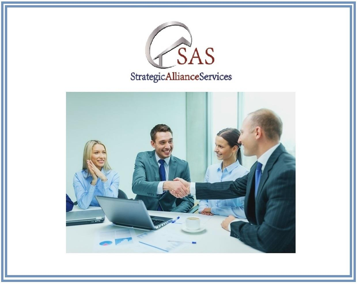 Private Business For Sale Sydney 2000 NSW