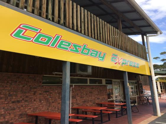 Private Business For Sale Coles Bay 7215 TAS