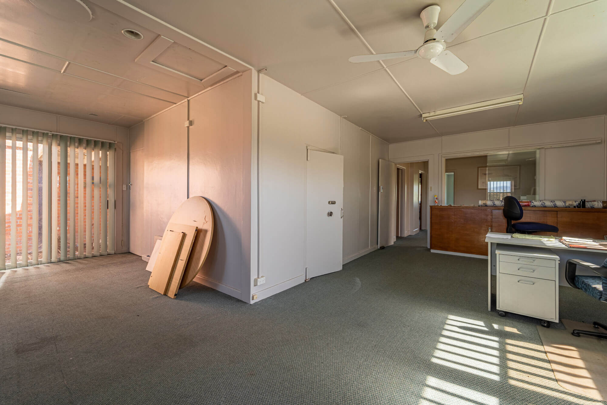 Private Commercial For Sale 999 Main Street Legerwood TAS 7263 21