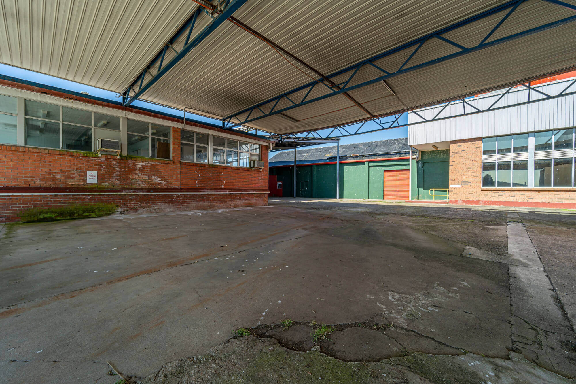 Private Commercial For Sale 999 Main Street Legerwood TAS 7263 10