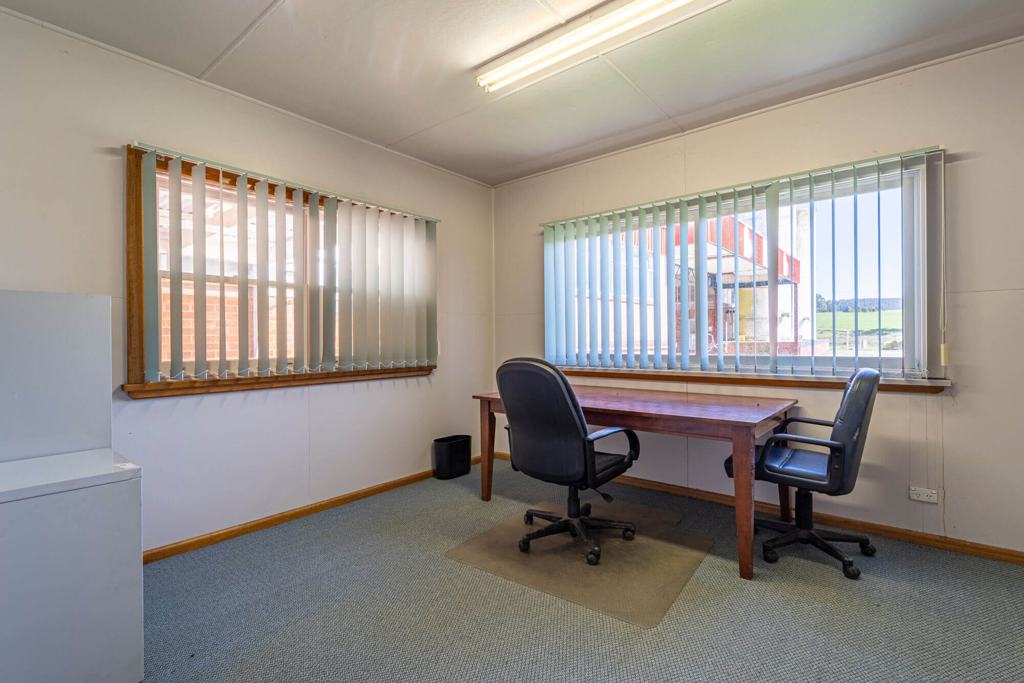Private Commercial For Sale 999 Main Street Legerwood TAS 7263 24